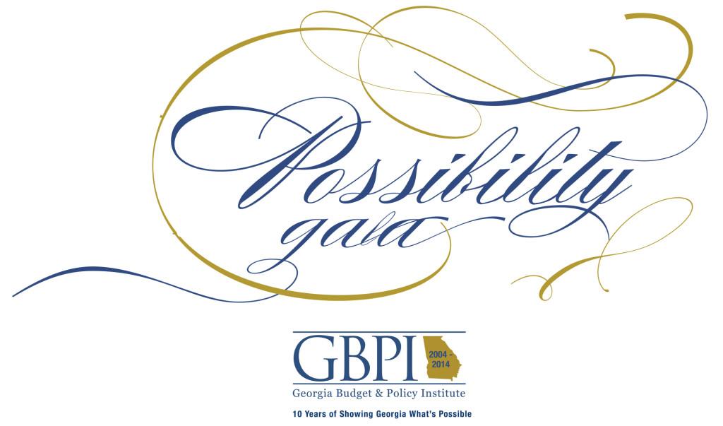possibility_gala_logo