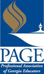 Professional Association of Georgia Educators (PAGE)