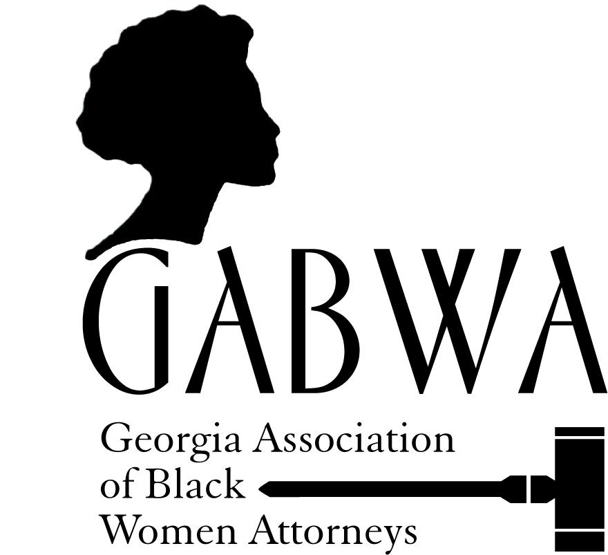 Georgia Association of Black Women Attorneys