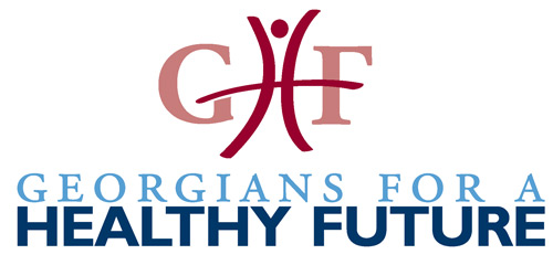 Georgians for a Healthy Future