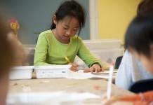 Classroom Elementary4