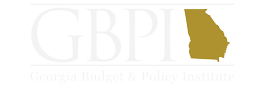 Georgia Budget and Policy Institute