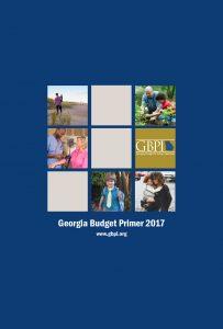 GBPI_Budget_Primer_2017_Cover