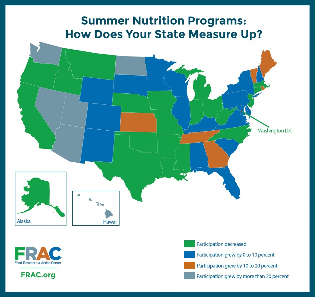 summer-nutrition-program-map