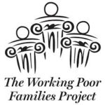 Working Poor Families Project Logo