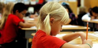 Commission's Proposed K-12 Funding Formula Won't Keep Pace with Future Costs