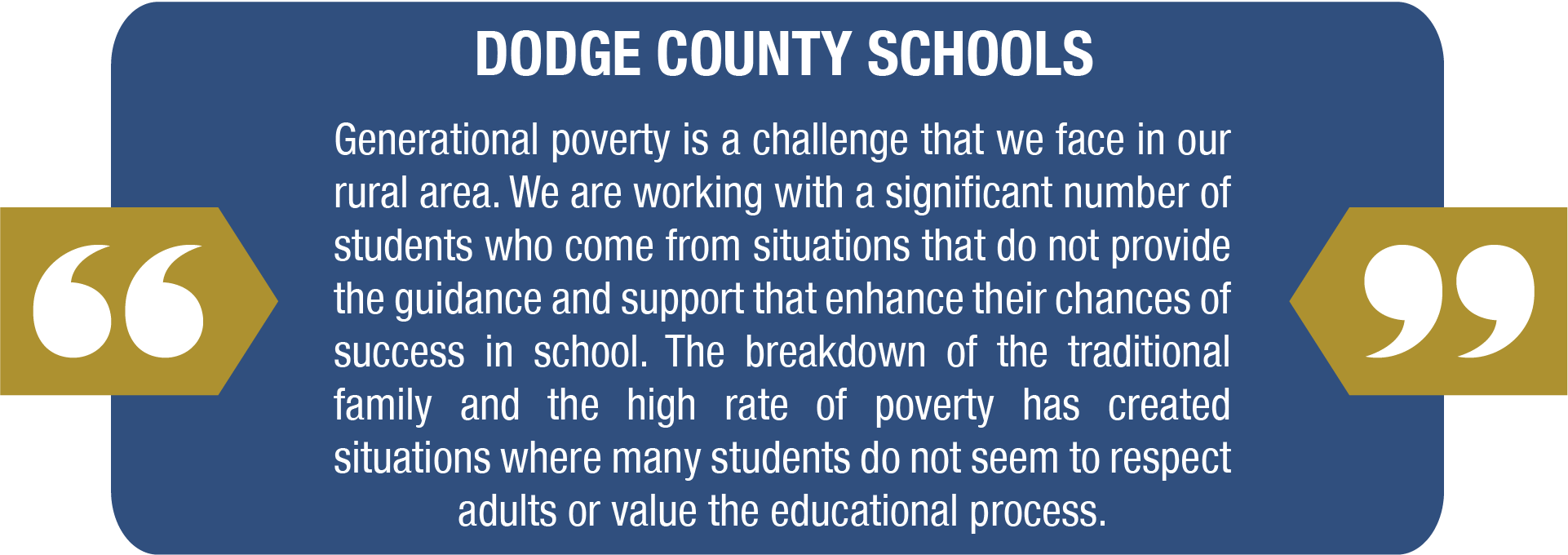Tackle povertys effects to improve school performance family encouragement and support 1betcityfo Images