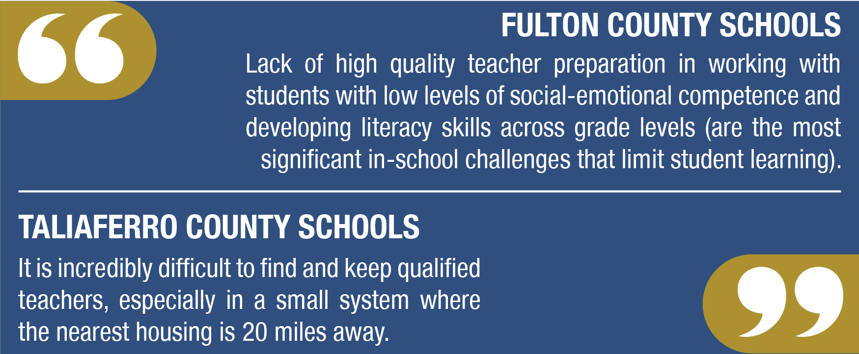 Tackle povertys effects to improve school performance skilled teachers xflitez Choice Image