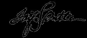 Taifa Signature