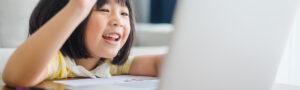 Georgia Education Budget Primer cover 2022