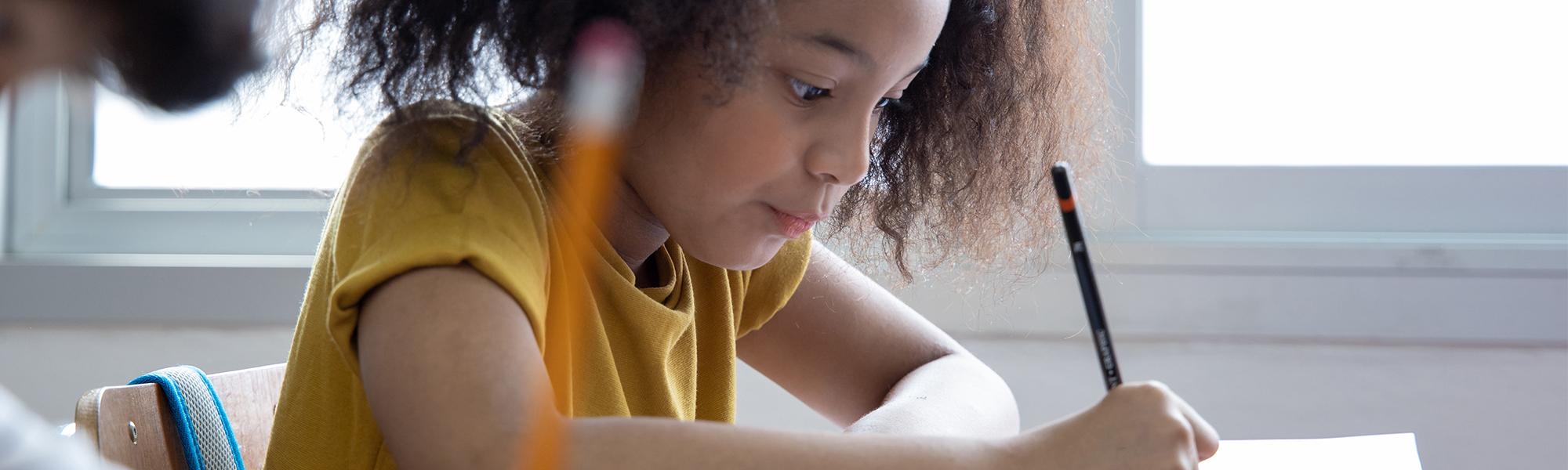 Georgia Risks Losing Billions in Federal Funds for Public Schools