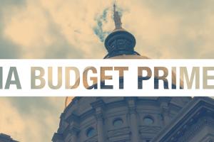 2019-budget