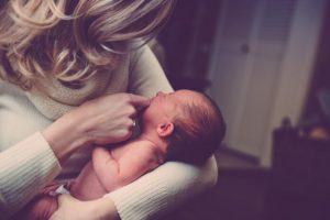 Baby-696x465