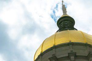 Capitol top 2021