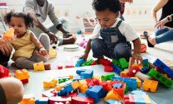 Child-care-696x439