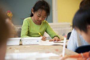 Classroom-Elementary (1)