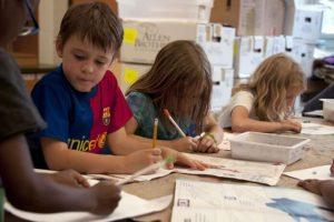 Classroom-Elementary2 (1)