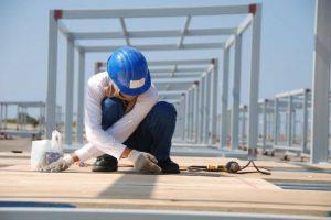 Construction-Worker-696x466