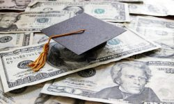Cost-of-higher-education