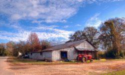 Cotton-gin-storage-shed-696x462