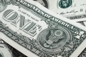 Dollar-Bill-Back (1)
