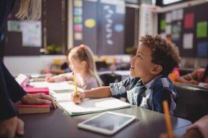 Elementary-classroom-student-696x464