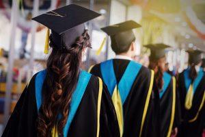 Graduates-lining-up