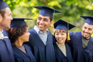 Graduation-college