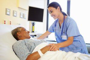 Health-care-Primer-2019