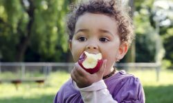 Healthy-kid-eating-apple-696x497
