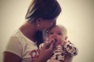 Holding-Child (1)