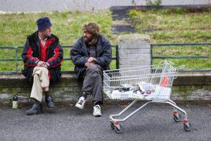 Homeless-Pair-696x455 (1)