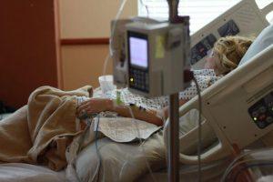 Hospital-Patient (1)