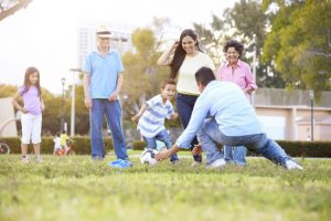 Immigrant-family-playing-soccer-696x464 (1)