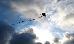 Kite-Sky-696x522