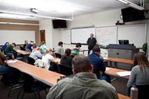 Uni-Classroom-and-Students-696x463