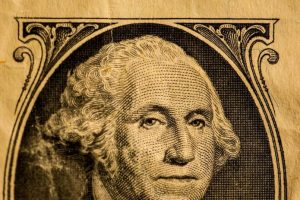 Washington-Dollar-Portrait-696x463
