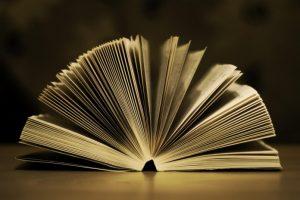 book-696x464