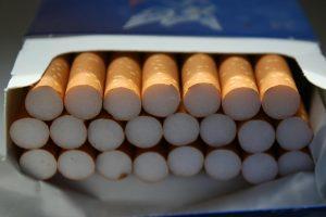 cigarettes-78001_1920