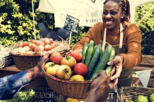 farmersmarket-websize