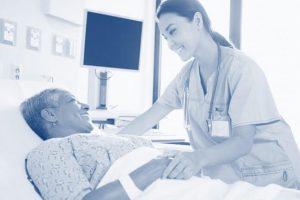 hospitalbed-696x522