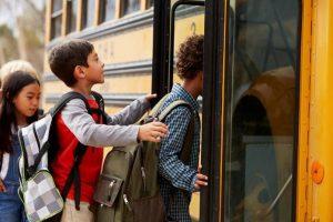 schoolbus-websize-696x490