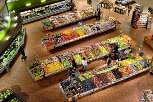 supermarket-949913_1920-696x461